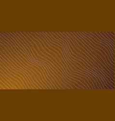 Equalizer frequency glitch effect digital sound vector