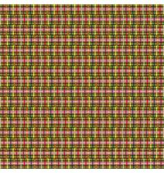 background stripes vector image