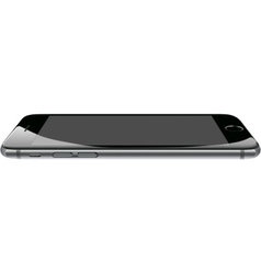 phone6 vector image