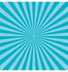 pattern blue backgorund graphic vector image