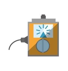 Electronic repair calibration maintenance computer vector