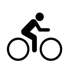 Cycling symbol vector