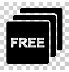 Free icon vector