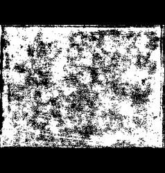 scratch grunge urban backgroundtexture vector image