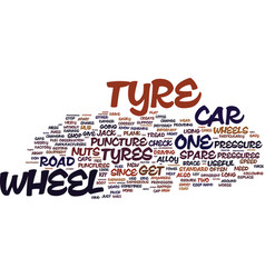 Are you tyred out or just plain lazy text vector