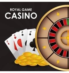 kazino-ruletka-karti-chto-za-igra