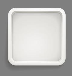 block vector image