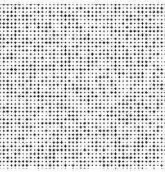 Cross texture vector