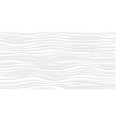 Line white texture gray abstract pattern seamless vector