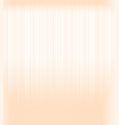 pink background in fine stripes vector image