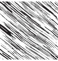 Diagonal Cloth Texture vector image vector image