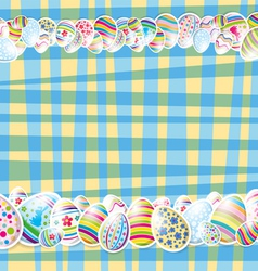 cover vector image vector image