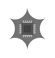 Neural engineering vector