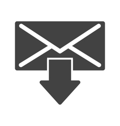 Incoming message vector