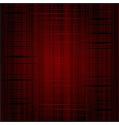 Dark red background texture abstract grid pattern vector