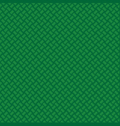 Metal grip texture generated seamless pattern vector