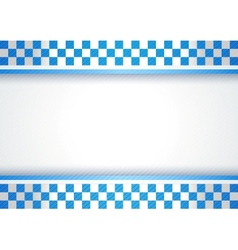 Police background vector