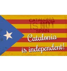 Catalonia1 vector