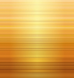 gradient background vector image