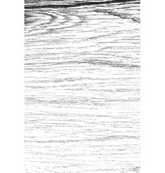 Retro wooden overlay vector