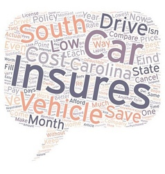 How to compare low cost car insurance in south vector