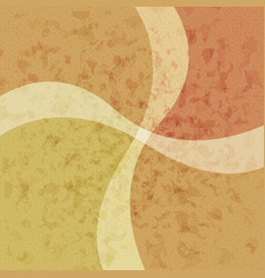 Grunge texture abstract background vector