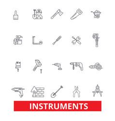 Instrumentsequipment appliance gadget gear vector