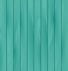 Wooden texture plank background - vector