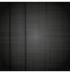 Abstract vintage texture background vector