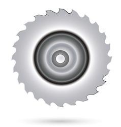 bladehead2 vector image