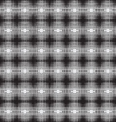 Halftone-background-seamless-pattern-01 vector image vector image