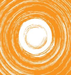 grunge background 3 vector image