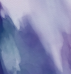 abstract watercolor background 0102 vector image