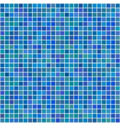 seamless tiles vector image