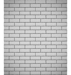Brick wall 06 vector