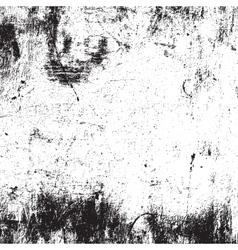 Scratched overlay texture vector