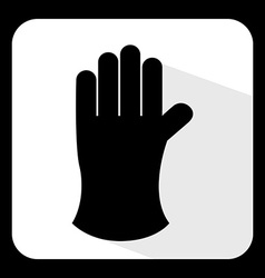 industry design vector image vector image