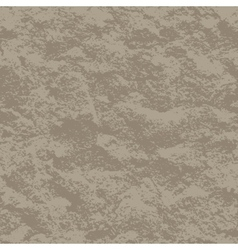 Abstract gray seamless background vector