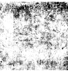 Scratched overlay texture vector