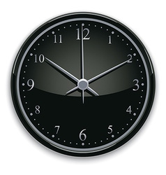 Black watch vector