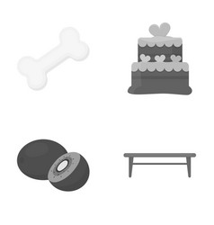 Business trade cooking and other web icon in vector