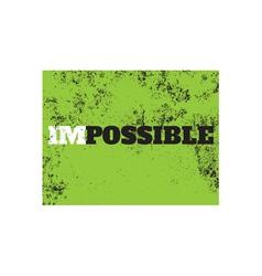 Impossible q vector
