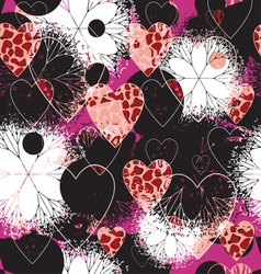Patterns212 vector image vector image