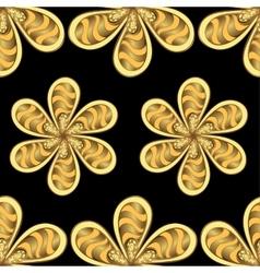 seamess texture vector image