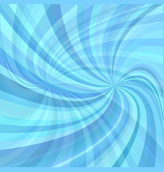 Double spiral background - graphic vector