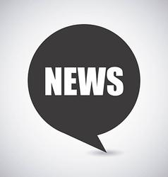News design vector