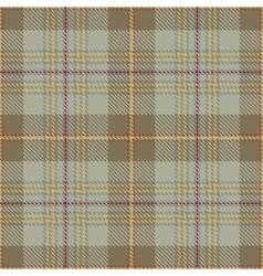 Plaid tartan seamless pattern background vector
