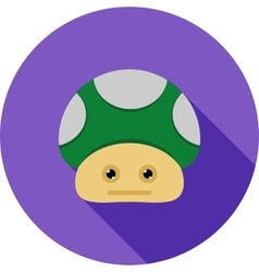 1up vector