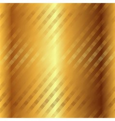 Golden abstract background may use for modern tec vector