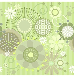 198 380x400 vector image vector image